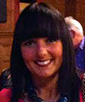 Emma Challans : Healthcare Strategy Forum