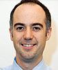 Geraint Lewis : Healthcare Strategy Forum
