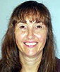 Gill Bell : Healthcare Strategy Forum