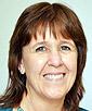 Jane Berezynskyj : Healthcare Strategy Forum