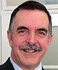 John Matheson : Healthcare Strategy Forum