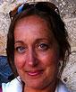 Margarita Perez - Casal : Healthcare Strategy Forum