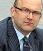 Matt Makin : Healthcare Strategy Forum