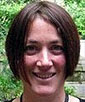 Sarah Silverton : Healthcare Strategy Forum